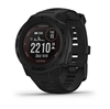 Garmin Instinct Solar Tactical Outdoor GPS Watch, Garmin Solar Instinct Outdoor Watch, Garmin Instinct Solar, Garmin Solar Outdoor Watches, Garmin Solar Outdoor GPS Watches, Garmin GPS Watches,