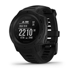 Garmin Instinct Tactical Outdoor GPS Watch, Garmin Tactical Instinct Outdoor Watch, Garmin Instinct Tactical, Garmin Tactical Outdoor Watches, Garmin Outdoor GPS Watches, Garmin GPS Watches,