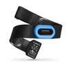Garmin HRM Tri Heart Rate Strap