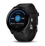 Garmin Vivoactive 3 GPS Smart Tracker With HR
