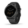 Garmin Vivoactive 4S GPS Smart Tracker With HR
