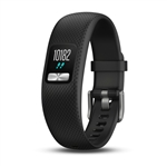 Garmin Vivofit 4 Activity Tracker, Garmin Vivofit4 Activity Tracker, Garmin Vivofit4, garmin vivofit4, Garmin Watches, Garmin Activity Trackers, Garmin Watches, Garmin Fitness Trackers,