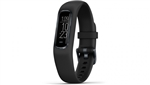 Garmin Vivosmart4 Activity Tracker HR