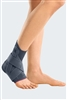 Medi Levamed Active Ankle Brace
