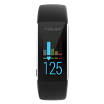 Polar A370 Activity Tracker With HRM GPS, Polar A370 Activity Tracker, Polar A370, Polar Activity Tracker, Activity Trackers, Activity Watches, Polar Activity Watches, Activity Tracker,