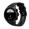 Polar Grit X Outdoor Multisport Watch, Polar Grit X Outdoor Watch, Outdoor Multisport Watches, Outdoor GPS Watches, Outdoor Sports Watches, Polar Outdoor Watches, Outdoor Watches,