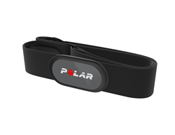 Polar H9 Heart Rate Sensor With Strap, Polar H9 Heart Rate Sensor, Polar H9 Heart Rate Monitor, Polar Heart Rate Strap, Heart Rate Straps,