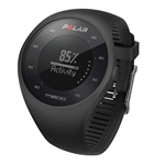 Polar M200 GPS Watch With HRM, Polar M200 Running Watch, Polar M200, Polar GPS Watches, Polar Heart Rate Monitors, Polar Heart Rate Watches, Polar Watches, Polar GPS,