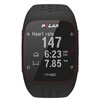 Polar M430 GPS Watch With HRM, Polar M430 Running Watch, Polar M430, Polar GPS Watches, Polar Heart Rate Monitors, Polar Heart Rate Watches, Polar Watches, Polar GPS,
