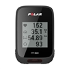 Polar M460 GPS Bike Computer, Polar M460 Bike Computer, Polar M460, Bike Computers, Polar Bike Computers, GPS Bike Computers,