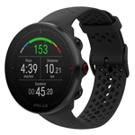 Polar Vantage M Multisport Watch, Polar Vantage M, Polar Vantage Multisport Watch, Polar GPS Watches, Polar Heart Rate Monitors, Polar Heart Rate Watches, Polar Watches, Polar GPS,