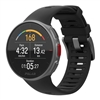 Polar Vantage V Pro Multisport Watch, Polar Vantage V, Polar Vantage Multisport Watch, Polar GPS Watches, Polar Heart Rate Monitors, Polar Heart Rate Watches, Polar Watches, Polar GPS,