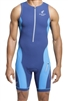 Rocket Science Sports Elite Mens Race Suit