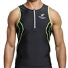 Rocket Science Sports Real Joe Tri Top