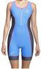 Rocket Science Sports Real Jane Womens Tri Suit