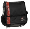 Rocket Science Transitional Bag