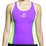Rocket Science Sports Elite Womens Tri Top
