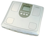 Tanita BC541 Body Composition Scale