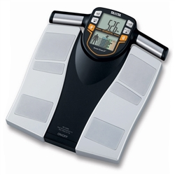 Tanita BC545N Body Composition Scale