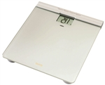Tanita BC582 Body Composition Scale, Tanita BC582 Scale, Tanita BC582, Tanita Body Composition Analysers, Tanita Body Fat Analysers, Body Composition Scales, Body Composition Analysers, Tanita,