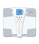 Tanita BC587 Body Composition Scale