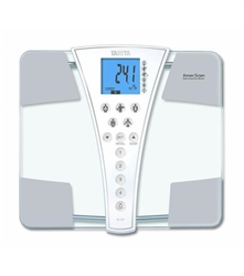 Tanita BC587 Body Composition Scale, Tanita BC587 Scale, Tanita BC587, Tanita Body Composition Analysers, Tanita Body Fat Analysers, Body Composition Scales, Body Composition Analysers, Tanita,