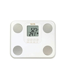 Tanita BC730 Body Composition Scale