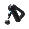 Theragun Elite Therapy Massage Gun