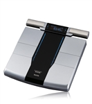 Tanita RD545 Body Composition Scale, Tanita Body Composition Scales, Tanita RD545, Tanita Body Fat Analysers, Tanita Body Composition Analysers, Body Composition Analysers,
