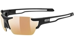 Uvex Sportstyle 803 Race CV VM Small Sunglasses