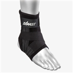 Zamst A1 Ankle Brace - Ankle Support, Zamst A1 Ankle Brace, Zamst Ankle Support, Ankle Braces, Ankle Supports, Zamst, Zamst Sports Braces, Zamst Injury Braces,  Zamst A1,