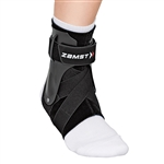 Zamst A2-DX Ankle Brace, Zamst A2DX Ankle Support, Zamst A2 DX, Zamst Ankle Support, Ankle Braces, Ankle Supports, Zamst, Zamst Sports Braces, Zamst Injury Braces,  Zamst A2DX,