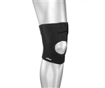 Zamst EK3 Knee Brace - Knee Support, Zamst Knee Brace, Zamst Knee Support, Knee Braces, Knee Supports, Zamst, Zamst Sports Braces, Zamst Injury Braces,  Zamst EK3,