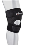 Zamst JK-2 Knee Brace, Zamst JK2 Knee Support, Zamst JK Knee Brace, Zamst Knee Support, Knee Braces, Knee Supports, Zamst, Zamst Sports Braces, Zamst Injury Braces,  Zamst JK2,