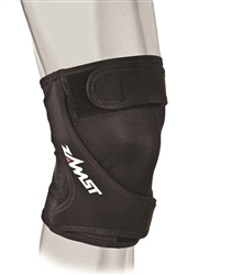 Zamst RK-1 Running Knee Brace, Zamst RK1 Running Knee Support, Zamst Knee Brace, Zamst Knee Support, Knee Braces, Knee Supports, Zamst, Zamst Sports Braces, Zamst Injury Braces,