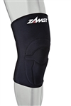 Zamst ZK-1 Knee Sleeve, Zamst ZK1 Knee Support, Knee Sleeves, Knee Supports, Zamst Knee Supports, Zamst Knee Braces,