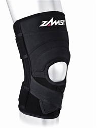 Zamst ZK7 Knee Brace - Knee Support, Zamst Knee Brace, Zamst Knee Support, Knee Braces, Knee Supports, Zamst, Zamst Sports Braces, Zamst Injury Braces,  Zamst ZK7,