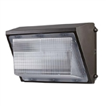 Diva Lite LED Wall Pack TWR1-45WU50K