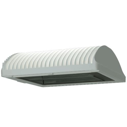 rab led area light aled3t50. Black Bedroom Furniture Sets. Home Design Ideas
