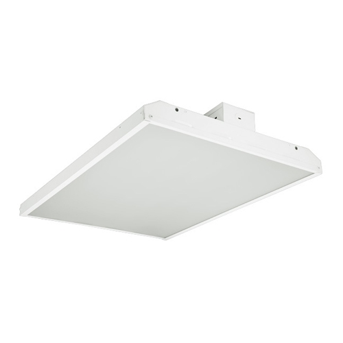 Diva Lite LED Linear Low Bay / High Bay Fixture