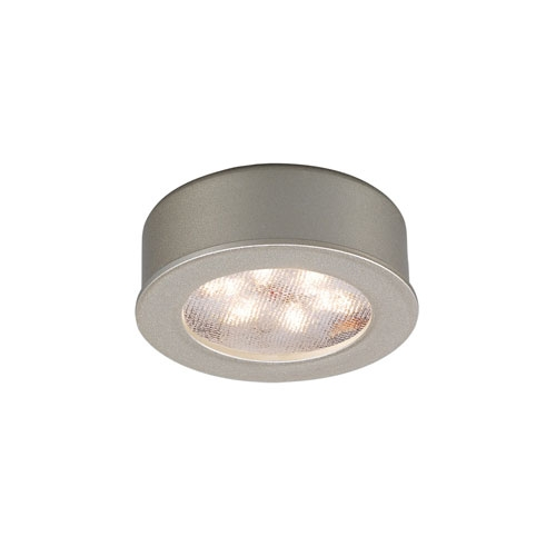 lighting ledme button light hr led wac lighting ledme button light hr led87