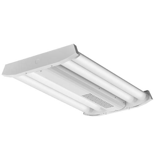Lithonia LED Bay Lighting IBG 24L MVOLT 5K