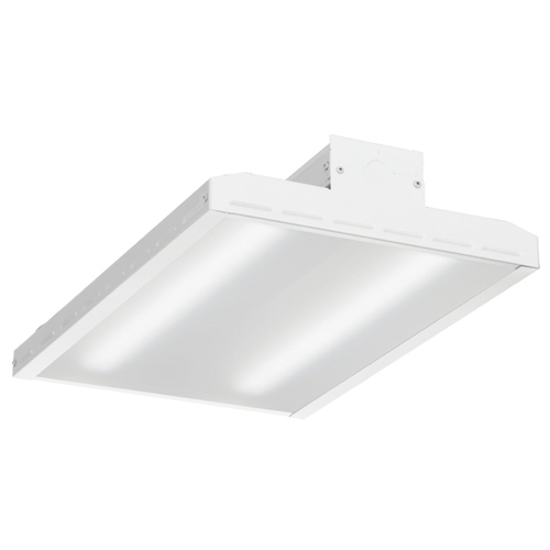 led bay lighting ibh 12l mvolt lithonia led bay lighting ibh 12l mvolt