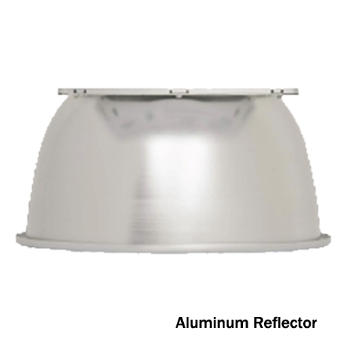 Lithonia LED Round High Bay Fixture JCBL 18000LM