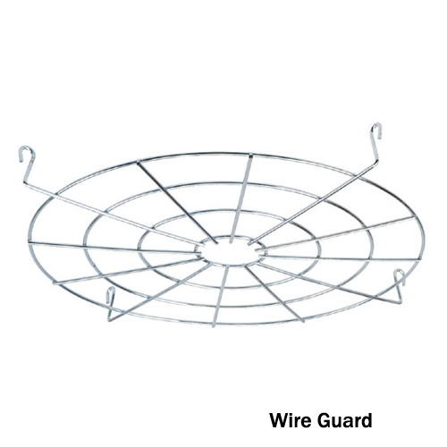 lithonia t5ho wiring lithonia image wiring diagram lithonia led round high bay fixture 24000lm mvolt gz10 50k 70cri pm on lithonia t5ho wiring