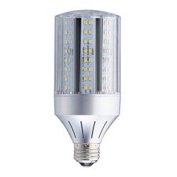Light Efficient Design Bollard Amp Area Led Retrofit Lamp