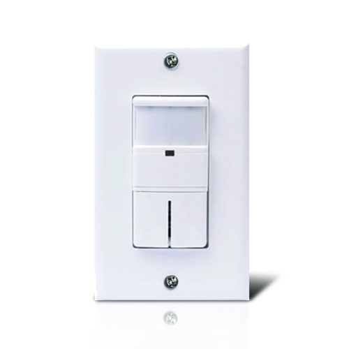 commercial occupancy vacancy sensor ym2120 w westgate commercial occupancy vacancy sensor ym2120 w