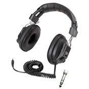 Califone 3068AV Switchable Mono/Stereo Headset