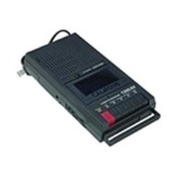 Califone 1300AV Budget Cassette Player/Recorder