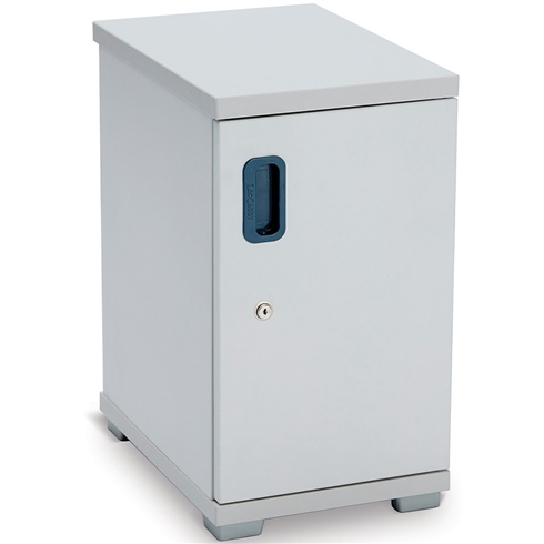 Monarch Handheld Device - 20 Mobile Phone Charging Cabinet for Smartphones, Mobile Phones and Other Handheld USB Devices